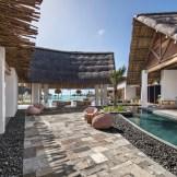 Preskil-Island-Resort-3