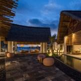 Preskil-Island-Resort-4