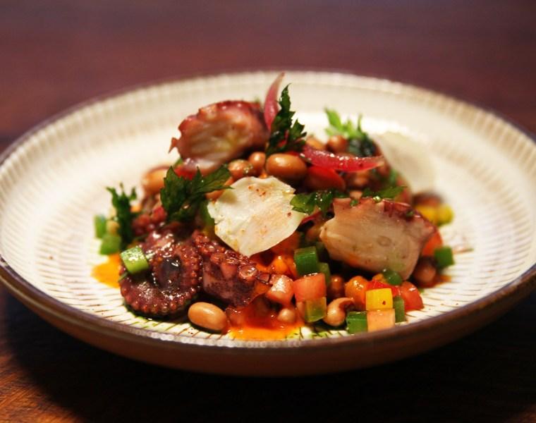 New Covent Garden Portugeuse Restaurant Volta do Mar Opens in November