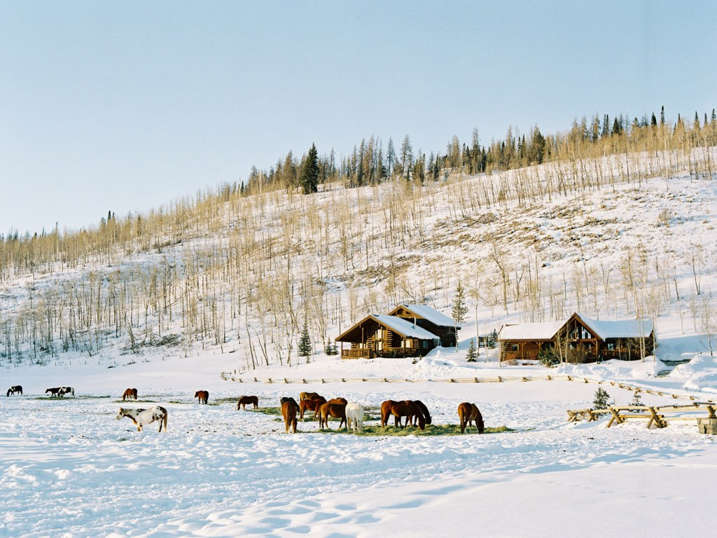 Eight Reasons Why You Should Head to Colorado this Winter 3