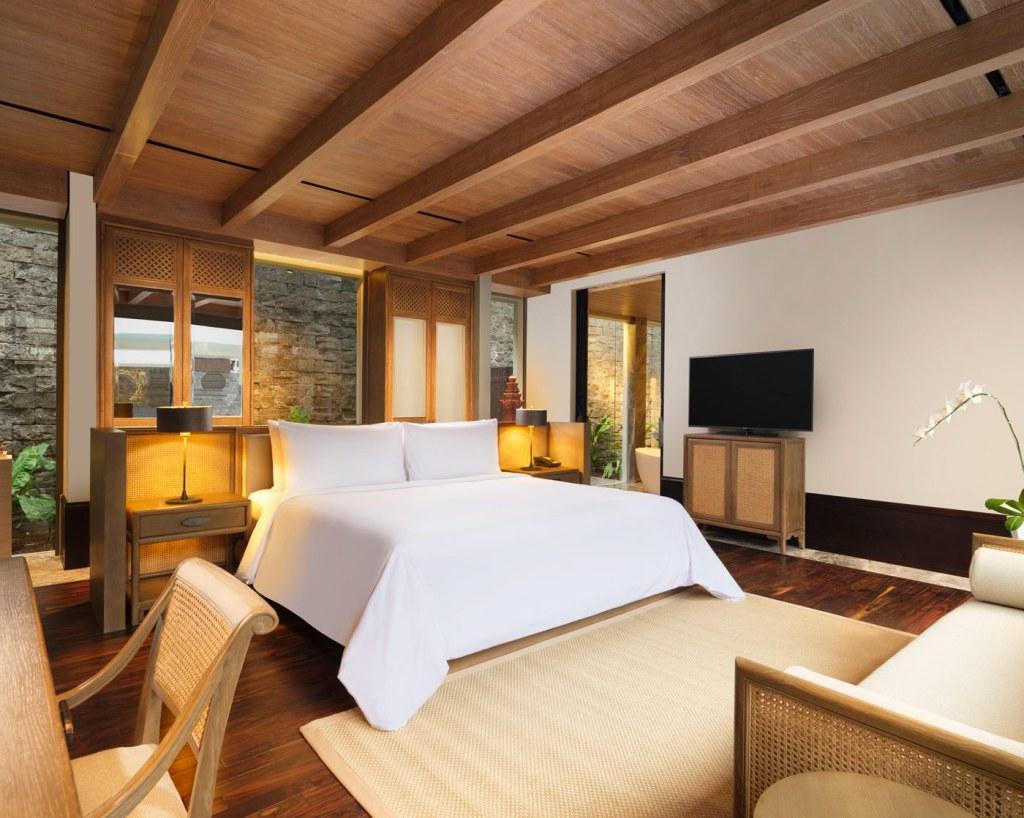 The Apurva Kempinski Bali Launches 43 New Luxury Villas 5