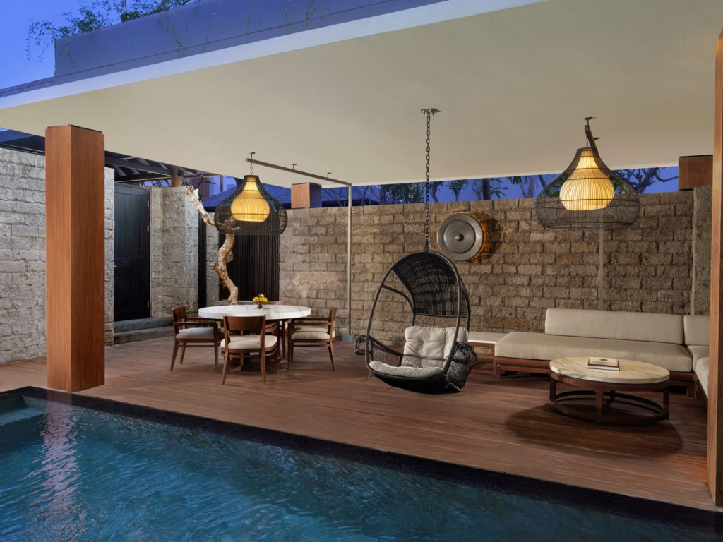The Apurva Kempinski Bali Launches 43 New Luxury Villas 6