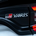 New Toyota GR Yaris - Small on the Outside, Huge Under the Bonnet 8