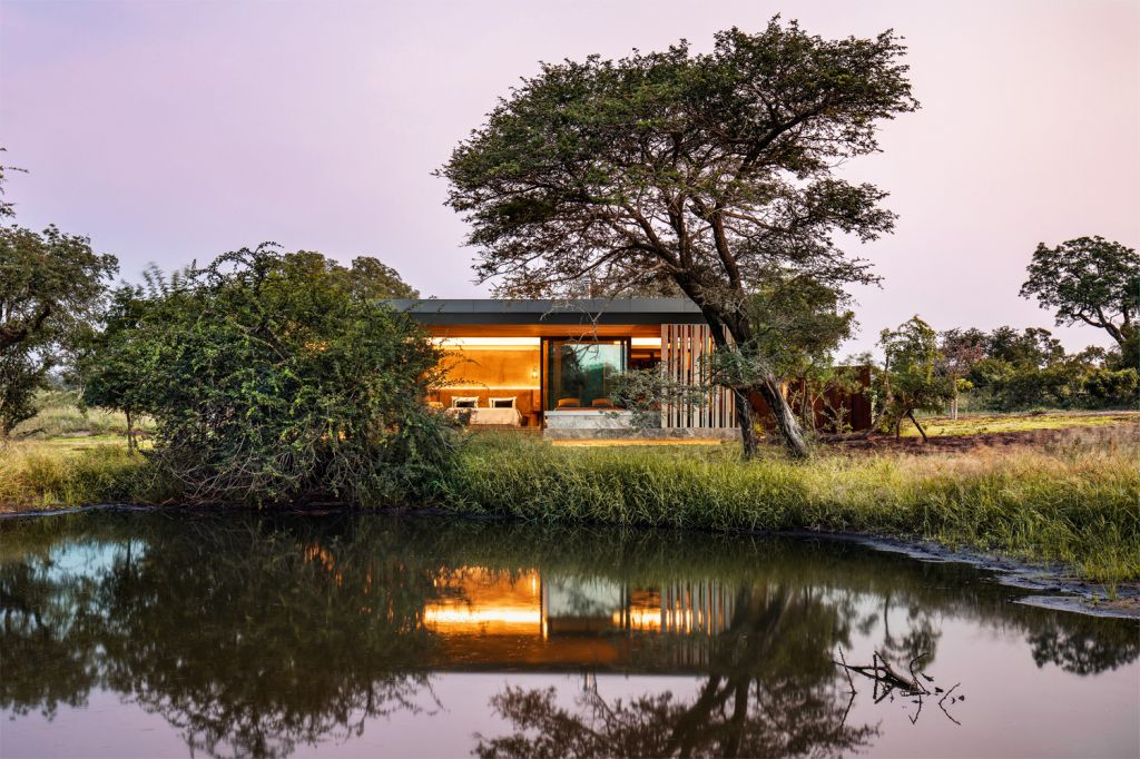 2020 Guide to The Most Amazing African Safari Experiences