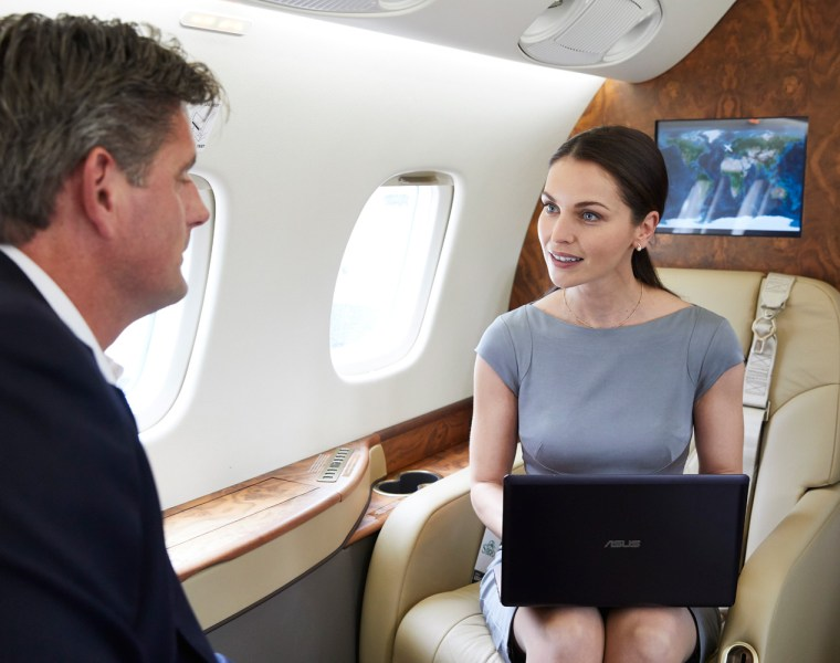 PrivateFly Reveals the Top Ten Private Jet Destinations in 2019