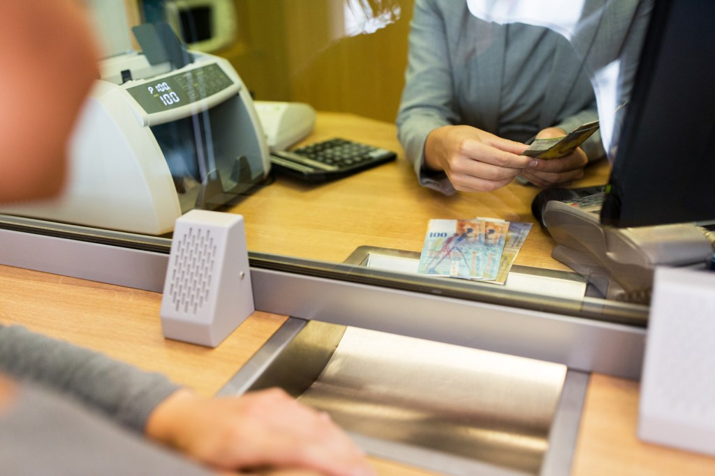 UK Overdraft Shake-up - Which Providers Should You be Looking at?