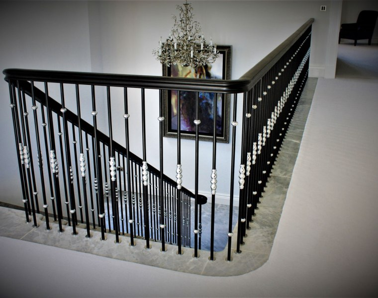 Exclusivity Through Rarity - How to Set Your Project Apart From the Crowd