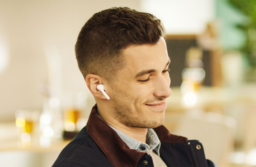 Are the HONOR Magic Earbuds comfortable