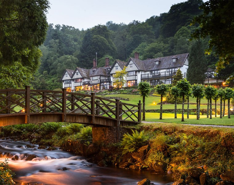 Andrew Brownsword Hotels are All-Set to Open on July 4th 2020 1