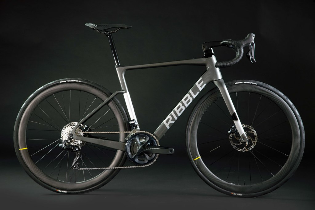 Ribble Cycles Bicycles