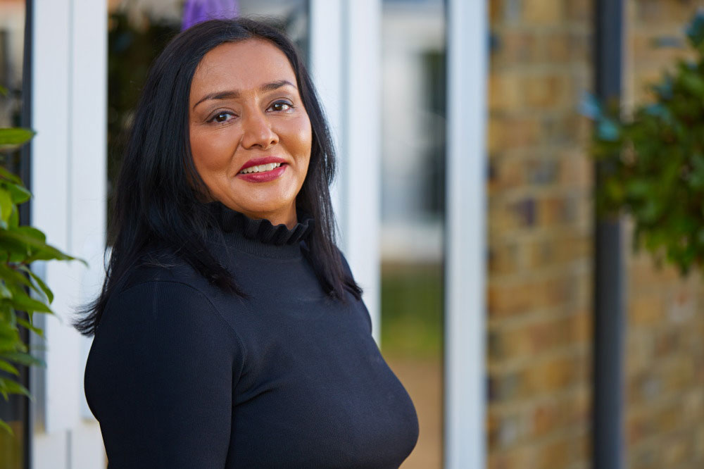 Dr Rekha Tailor on treating the most common skin problems in 2020
