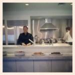 Chef Josetth