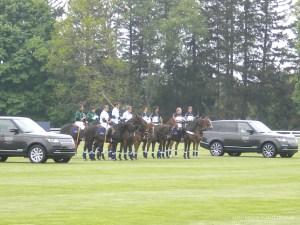 2013 Sentebale Royal Salute Polo Cup