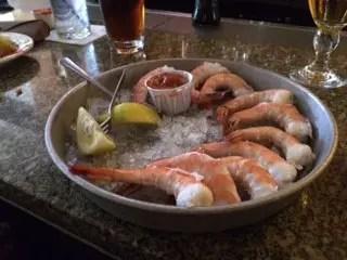 seadfood 3