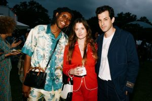The Scene: Gucci Hosts Star-Studded East Hampton Summer Party