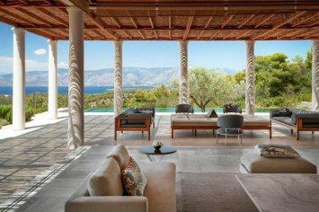 hotel-amanzoe-heli-porto-terrasse