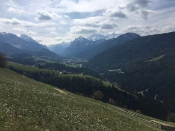 Lanerhof_winkler_hotel_pustertal_Suedtirol_wellness_urlaub_familienhotel_test_kronplatz_outdoor_berge_01_panorama_alpen