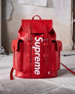 Supreme-Louis-Vuitton-Backpack