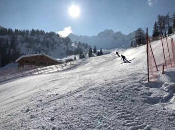 Feuerstein-Family-Resort-Brenner-abfahrt