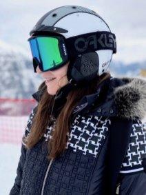 Feuerstein Family Resort Brenner anne ski 3 - Feuerstein Family Resort am Brenner in Südtirol - Entspannter Luxus