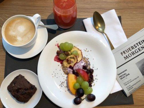 Feuerstein-Family-Resort-Brenner-breakfast-2