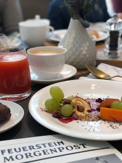 Feuerstein-Family-Resort-Brenner-breakfast-3
