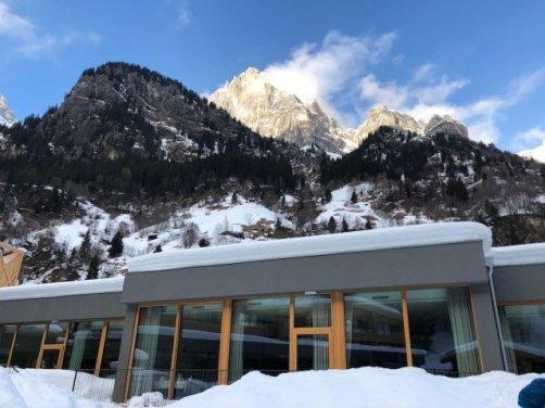Feuerstein-Family-Resort-Brenner-hotel