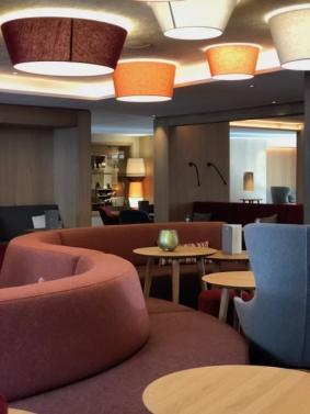 Feuerstein-Family-Resort-Brenner-lounge