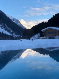 Feuerstein-Family-Resort-Brenner-pool-5