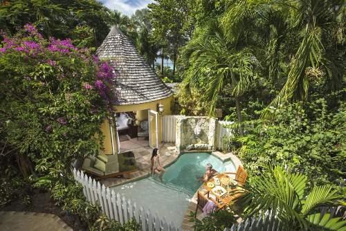 Florida Beach Resorts Couples
