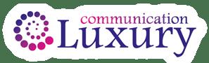 Luxury Communication – організація корпоративних свят в Дніпрі, Києві, та Україні.