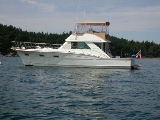 1974 Chris Craft Commander Convertible Boats Yachts For Sale