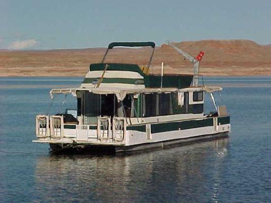 Pontoon Boat Galley Sink
