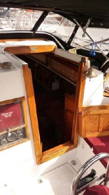 Brokaw Yacht Sales Archives Boats Yachts For Sale