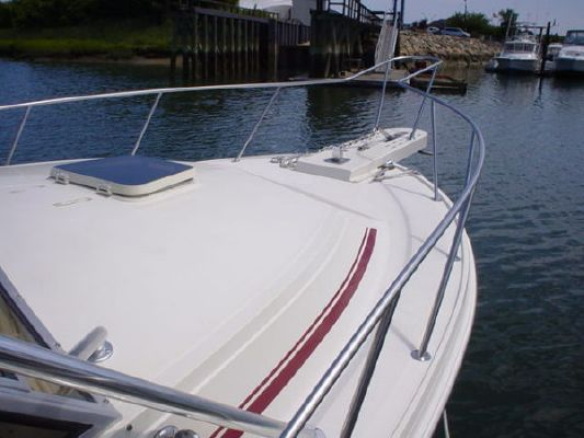 1986 Blackfin 29 Combi LOADED Boats Yachts For Sale