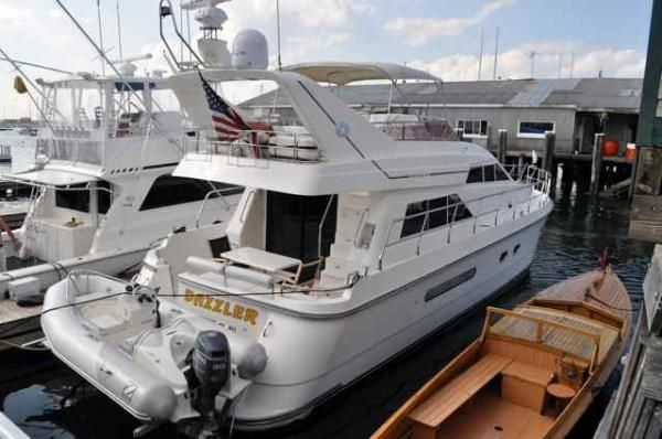 1996 Neptunus - Boats Yachts for sale