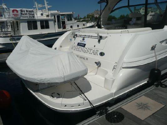 2003 Sea Ray Sundancer 50 Boats Yachts For Sale