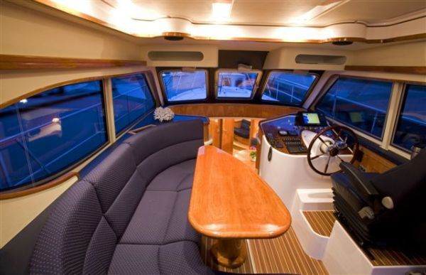 2008 Elling E4 Boats Yachts For Sale