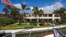 2692-bayshore-drive-newport-beach-9