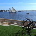 harbor-island-newport-beach-2