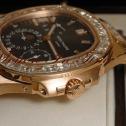 patek-philippe-5724r-rose-gold-grande-nautilus-baguette-diamond-collection-5