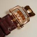 patek-philippe-5724r-rose-gold-grande-nautilus-baguette-diamond-collection-7