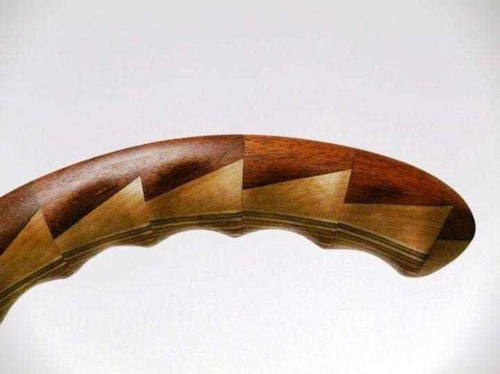 wooden-handbag-6