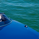 giorgetti-535-black-edition-speed-boat-3