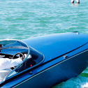 giorgetti-535-black-edition-speed-boat-5