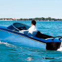 giorgetti-535-black-edition-speed-boat-6_0