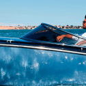 giorgetti-535-black-edition-speed-boat-7_0