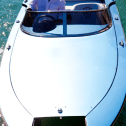 giorgetti-535-black-edition-speed-boat-8_0