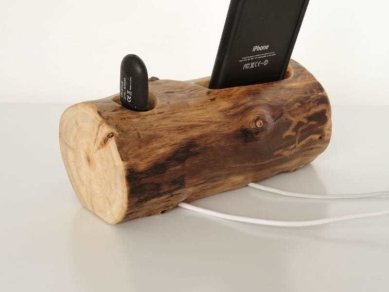 vallis-wood-ipad-ipod-dock-4