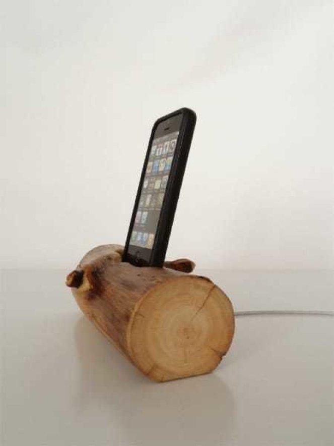 vallis-wood-ipad-ipod-dock-7